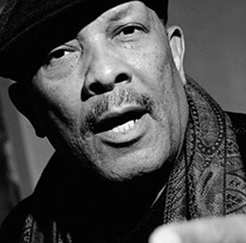 Roy Ayers Talking, Live Jazz Shows in  New York, NY